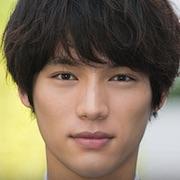 I Love You, But I Have a Secret-Sota Fukushi.jpg