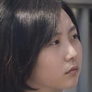 Innocent Witness - AsianWiki