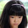 Jiu-Yumi Endo.jpg