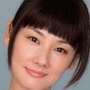 Kounodori-Yo Yoshida.jpg