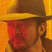Lupin The Third-Tadanobu Asano.jpg