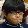 Makoto Sakamoto