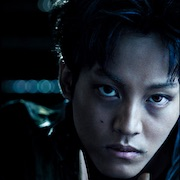 Mozu-Movie-Tori Matsuzaka.jpg
