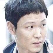 Mrs. Cop-Heo Jung-Do.jpg