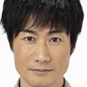 Natsuzora-Shigeyuki Totsugi.jpg