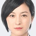 Nippon Noir-Ryoko Hirosue.jpg