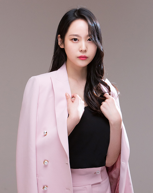 Park Bo-In-actress-p1.jpg