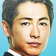 Recall-Dean Fujioka.jpg