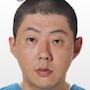 Resident 5-nin no Kenshui-YosiYosi Arakawa.jpg
