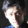 SPEC Zero SP-Takeshi Ito.jpg