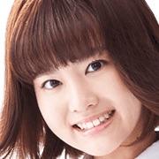 Saki-Drama-Aguri Ohnishi.jpg