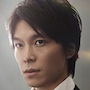 Seinaru Kaibutsutachi-Hiroki Hasegawa.jpg