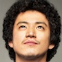 Space Brothers-Shun Oguri.jpg