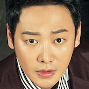 Special Labor Inspector-Kim Dong-Wook.jpg