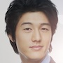 Star's Lover-Lee Ki-Woo.jpg