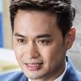 Suspicous Partner-Seo Dong-Won.jpg
