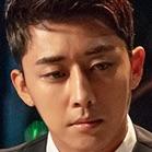 Terius Behind Me-Son Ho-Jun.jpg
