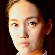 The Sonata Atonment-Hell-Konatsu Tanaka.jpg