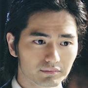 Alone in Love-Lee Jin-Wook.jpg