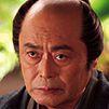Ask This of Rikyu-Masato Ibu.jpg