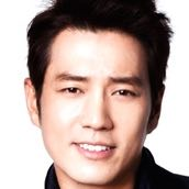 Birth Of A Beauty-Joo Sang-Wook2.jpg