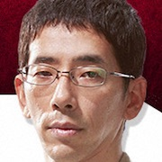 Crisis (Japanese Drama)-Toru Nomaguchi.jpg