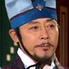 Dong Yi-Choi Jae-Ho.jpg