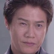 Exit (Korean Drama)-Park Ho-San.jpg
