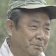 Genkai Shuraku Kabushiki Kaisha-Sei Hiraizumi.jpg