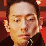 Gintama 2-Kankuro Nakamura.jpg