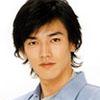 Good Luck-Jun Kaname.jpg