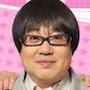 Ikemen Desu ne-Seiji Rokkaku.jpg