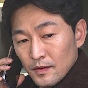 Heo Joon Seok