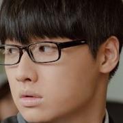 Itaewon Class-David Lee.jpg