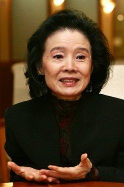 yoon so hee asianwiki