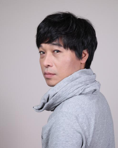 Jung Hae-Kyun - AsianWiki
