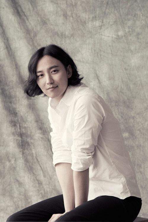 File:Kim Nam-Gil-p4.jpg