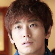 Marriage Blue-Ju Ji-Hoon.jpg