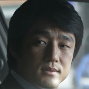 Meet Mr Daddy-Ji Jin-Hee.jpg