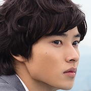 One Week Friends-Kento Yamazaki.jpg