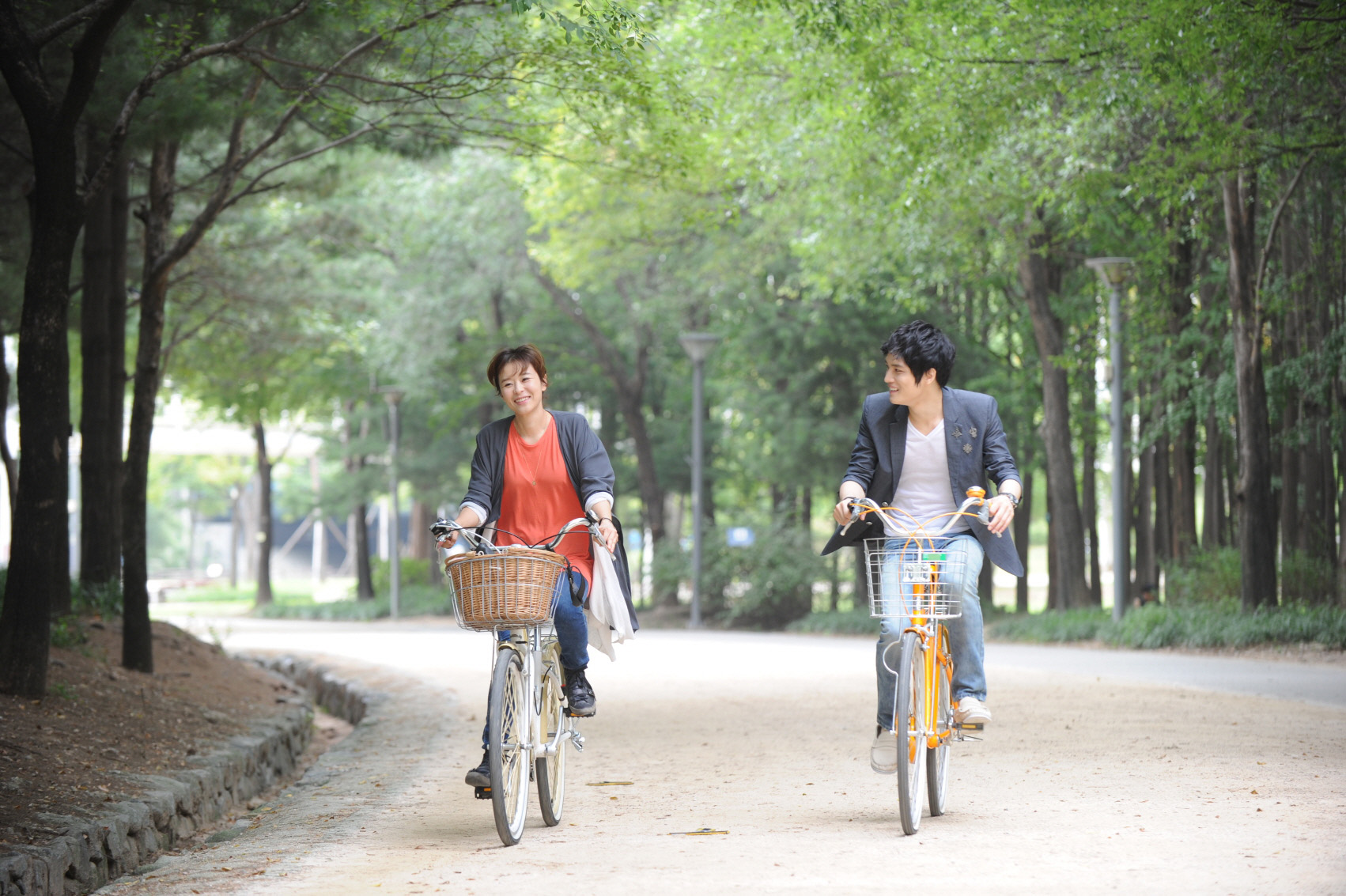 Protect The Boss-58.jpg