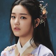 Scholar Who Walks the Night-Lee Yoo-Bi2.jpg