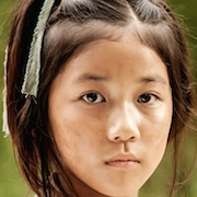 Six Flying Dragons-Lee Re.jpg