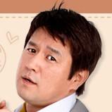 StealingLove-Woo-min Byeon.jpg