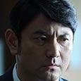 Suisho no Kodo-Takahiro Fujimoto.jpg