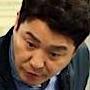 Lee Sang-Hoon