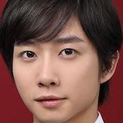 The Pride of the Temp-2020-Kaito Nakamura.jpg