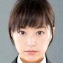 Totkan Tokubetsu Kokuzei Choshukan-Mao Inoue.jpg