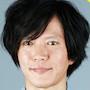 11 Nin mo Iru!-Seiichi Tanabe.jpg