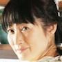 A Story of Yonosuke-Kimiko Yo.jpg